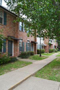 Home for sale: 927 Bayou Trace, Alexandria, LA 71303