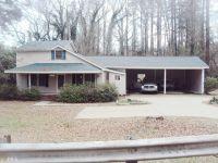 Home for sale: 3270 Hogansille Rd., La Grange, GA 30241