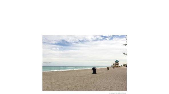 18683 Collins Ave. # 902, Sunny Isles Beach, FL 33160 Photo 28