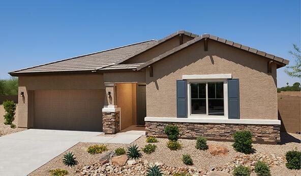 20110 S. 188th Drive, Queen Creek, AZ 85142 Photo 1