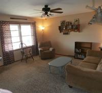 Home for sale: 3500 N. Meridian Rd., Newton, KS 67114