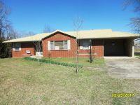 Home for sale: 2425 White Dr., Batesville, AR 72501