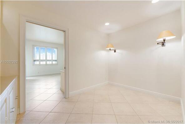 151 Crandon Blvd. # 320, Key Biscayne, FL 33149 Photo 9