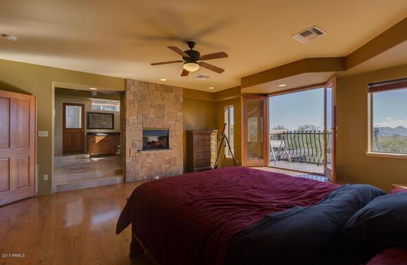 6157 E. Broadway Avenue, Apache Junction, AZ 85119 Photo 32