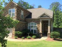 Home for sale: 1026 Silver Lake Ct., Columbus, GA 31904