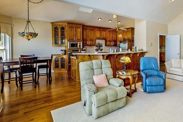 149 Lakemont Dr., Dadeville, AL 36853 Photo 94