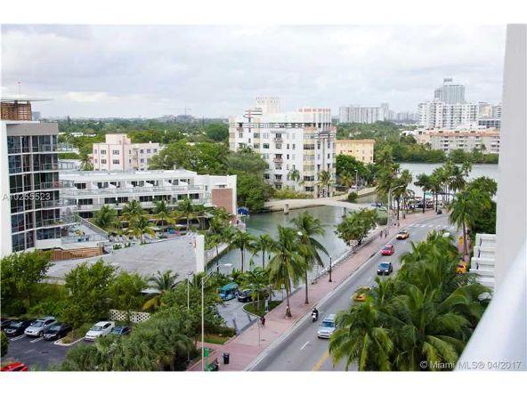 2301 Collins Ave. # 837, Miami Beach, FL 33139 Photo 3