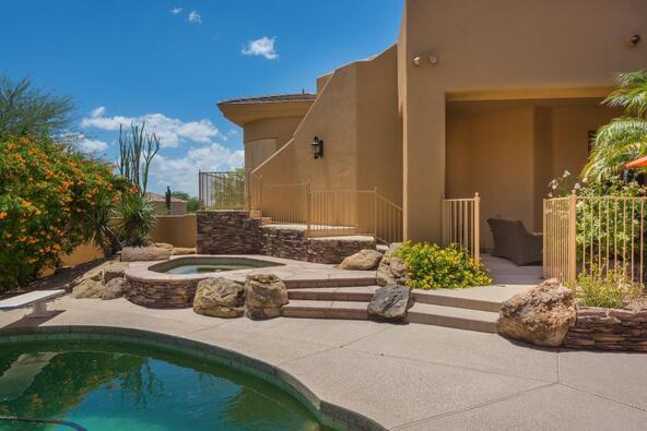 9693 N. 129th Pl., Scottsdale, AZ 85259 Photo 36