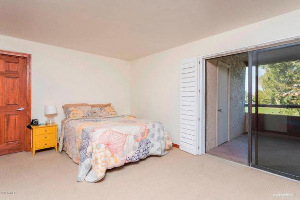 5136 N. 31st Pl., Phoenix, AZ 85016 Photo 44