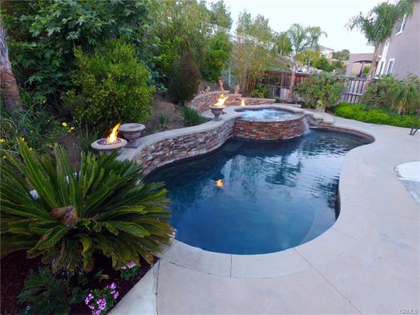 9876 Summerhill Rd., Rancho Cucamonga, CA 91739 Photo 33