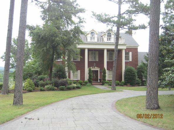 100 Big Pine, Batesville, AR 72501 Photo 25