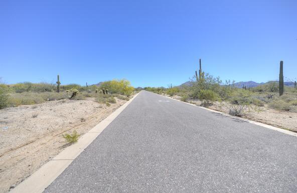 9355 E. Desert Vista Rd. #1, Scottsdale, AZ 85255 Photo 7