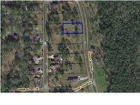 Home for sale: 22 Charlie Gaskin Dr., Wewahitchka, FL 32465