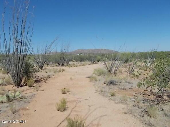 7061 W. Pima Mine Rd., Sahuarita, AZ 85629 Photo 8