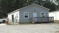 Home for sale: 141 Seth Thomas Ln., Swansboro, NC 28584