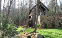 Home for sale: L 104 Overlook Brasstown, Brasstown, NC 28902