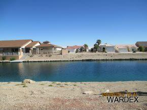 6176 Los Lagos Bay, Fort Mohave, AZ 86426 Photo 7