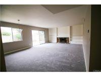 Home for sale: Julie Beth St., Cypress, CA 90630