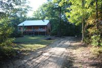 Home for sale: 6140 Sandy Stand Rd., Tallassee, TN 37878