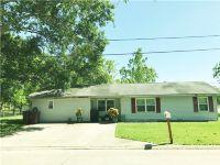 Home for sale: 1917 Henry St., Westlake, LA 70669
