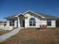 Home for sale: 4138 Kensington Cr, San Angelo, TX 76904