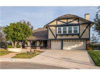Home for sale: 18300 Hampton Ct., Northridge, CA 91326