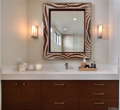 206 Via Koron, Newport Beach, CA 92663 Photo 22