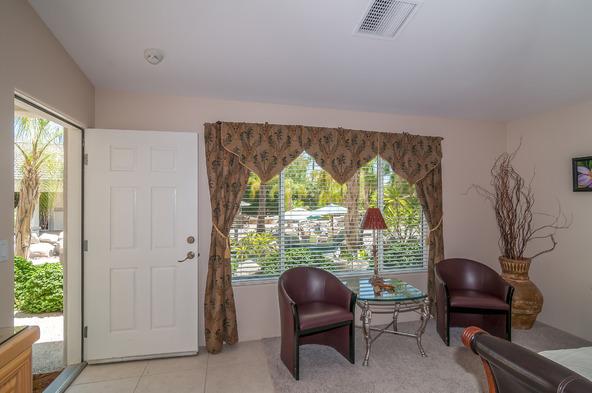 77545 Robin Rd., Palm Desert, CA 92211 Photo 28