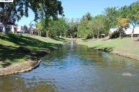 Home for sale: 46500 Fremont Blvd. Ste 710, Fremont, CA 94538