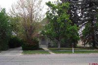 Home for sale: 509 Leon St., Delta, CO 81416
