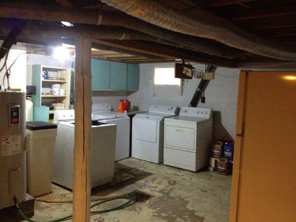 360 Oak St., Gonvick, MN 56644 Photo 60
