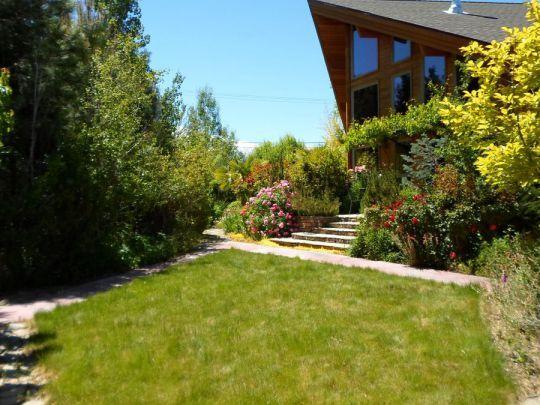 800 S. Barlow Ln., Bishop, CA 93514 Photo 74