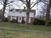 Home for sale: 530 E. College St., Mayfield, KY 42066
