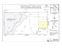 Home for sale: Lot 2 Whitetail Crossing Addition, Hesston, KS 67062