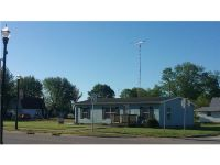 Home for sale: 103 East Main St., Milroy, IN 46156