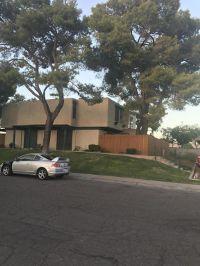 Home for sale: 5907 W. Golden Ln., Glendale, AZ 85302