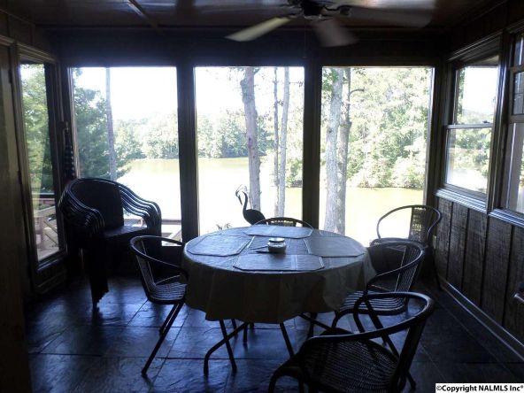 145 County Rd. 962, Gaylesville, AL 35973 Photo 17