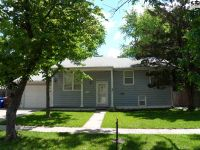 Home for sale: 1402 N. Grimes St., McPherson, KS 67460