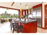 Home for sale: 92-104 Waialii Pl., Kapolei, HI 96707