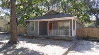Home for sale: 1309 Lisenby Avenue, Panama City, FL 32401