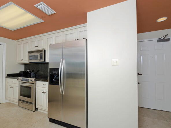 26072 Perdido Beach Blvd., Orange Beach, AL 36561 Photo 8