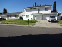 Home for sale: 3103 Haga Dr., San Jose, CA 95111