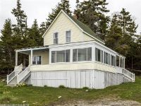 Home for sale: 67 Shore Rd., Boothbay, ME 04544