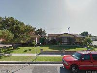 Home for sale: Clark, Baldwin Park, CA 91706