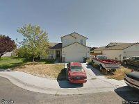 Home for sale: Pyrite, Kuna, ID 83634