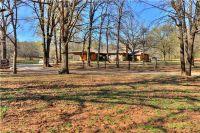 Home for sale: 21233 S.E. 149th St., Newalla, OK 74857