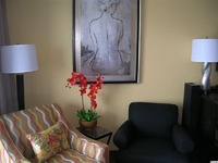 Home for sale: 1501 S. Ocean Blvd. 1027, Myrtle Beach, SC 29577