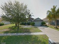 Home for sale: Lake Cunningham, Jacksonville, FL 32259