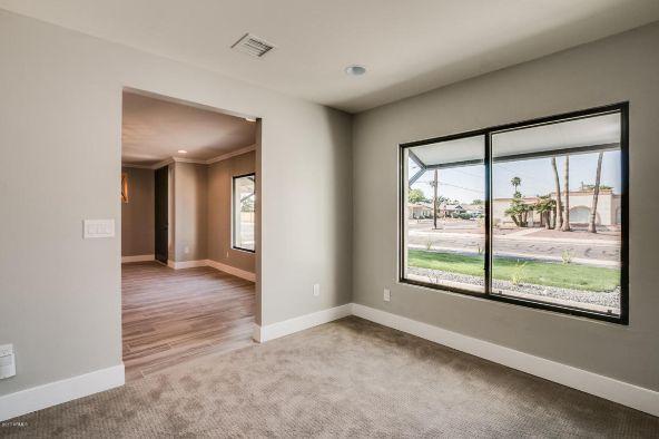 5201 E. Marilyn Rd., Scottsdale, AZ 85254 Photo 5