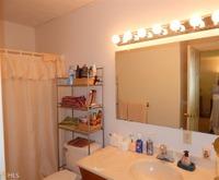 Home for sale: 86 Misty Creek Cove, Sautee Nacoochee, GA 30571